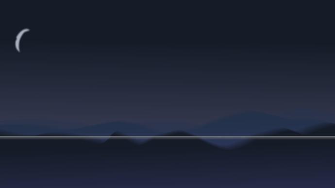 Synfig Animation 1