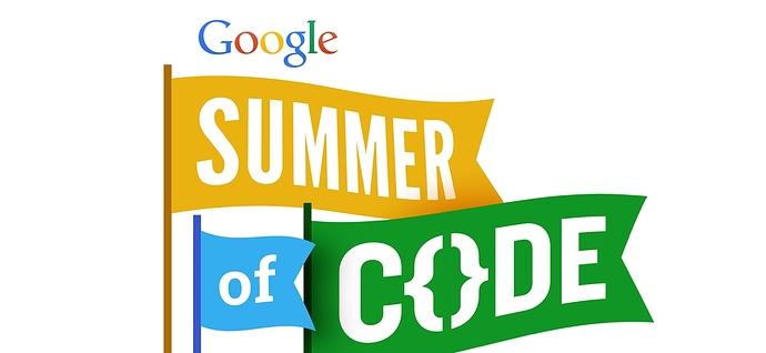 google-summer-of-code