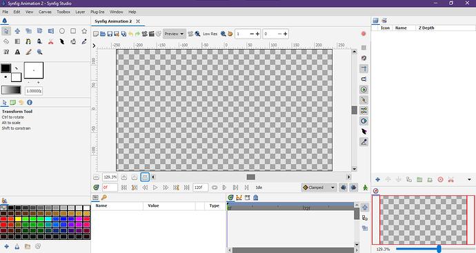 Screenshot 2021-08-16 103041