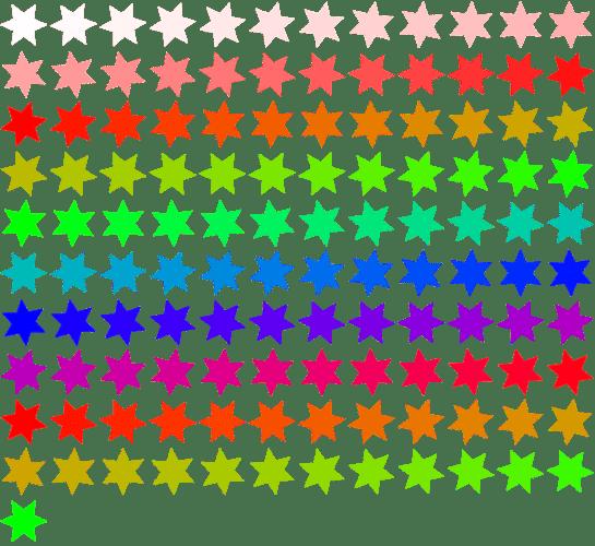 TestStarSprite.png