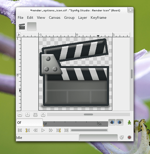 Menubar-and-Toolbar-ScreenShot-2013-01-19.png