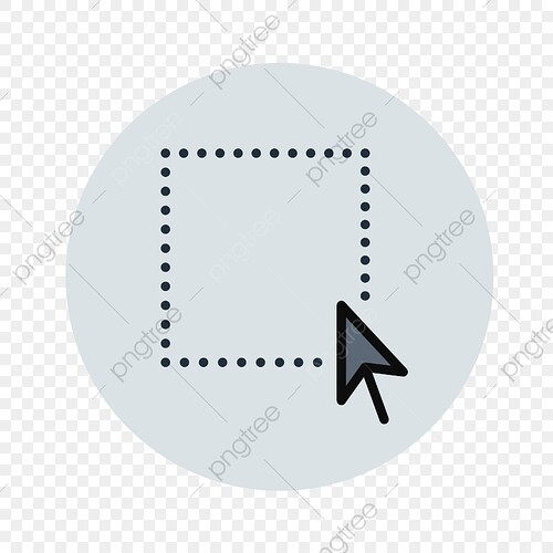 pngtree-box-tool-icon-png-image_4490455