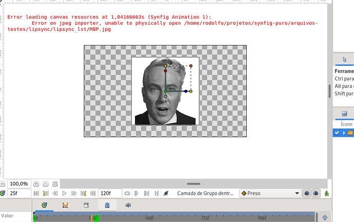 Screenshot from 2020-11-22 03-34-10