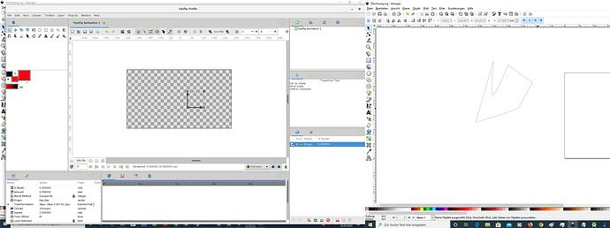 Screenshot_Synfig
