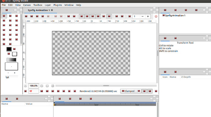 synfig.png