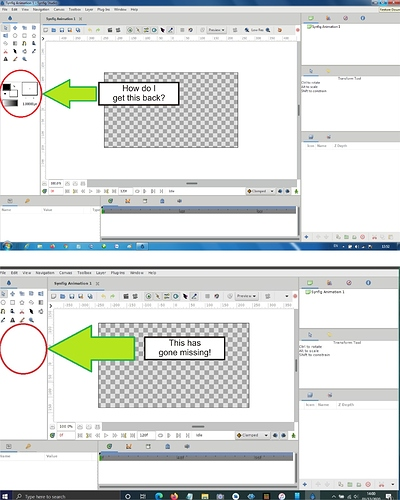 Synfig_Missing_Colour_Picker