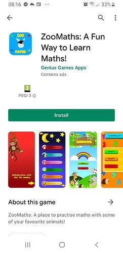 Screenshot_20210805-081636_Google Play Store