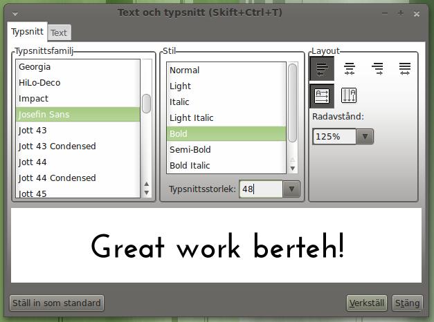 inkscape-font-dialog.png