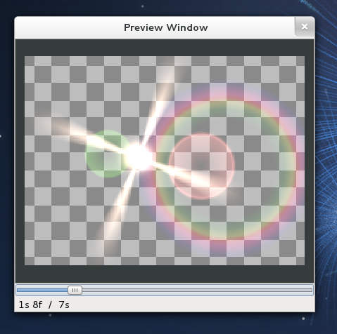 preview-window-mini-ui.png