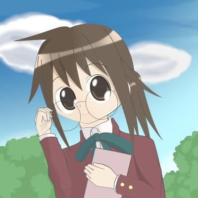 HiKisa1