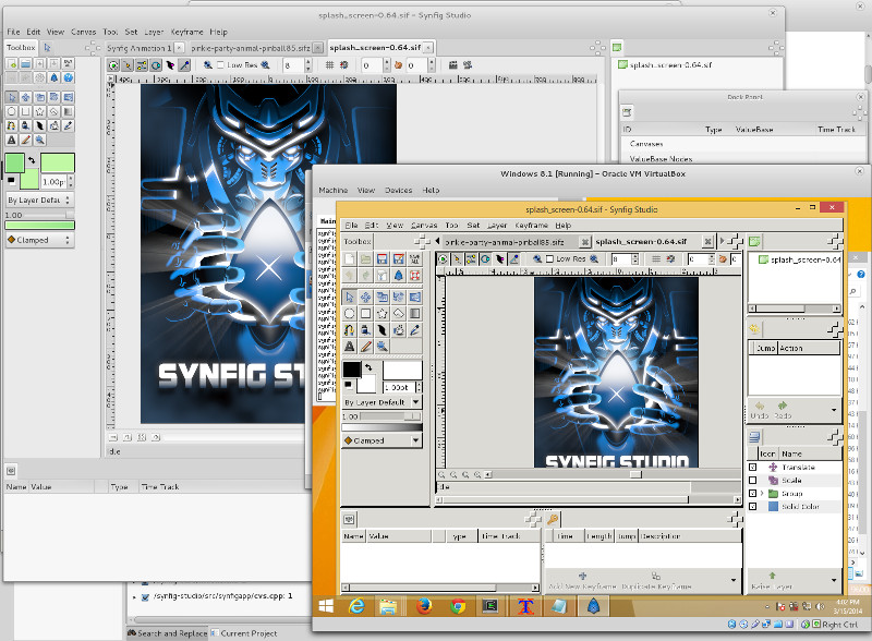 screenshot-synfig64-splash-small.jpg