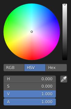 interface_controls_templates_color-picker_circle-hsv