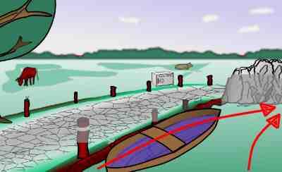 boat-mooring1