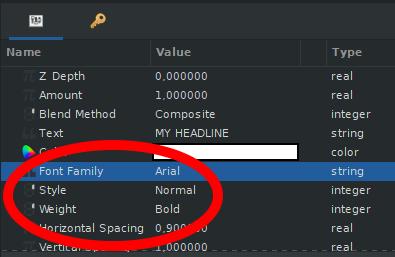 synfig-font-settings