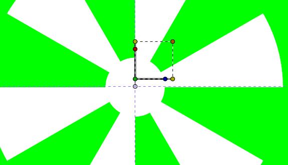 Screenshot from 2021-01-29 17-43-16