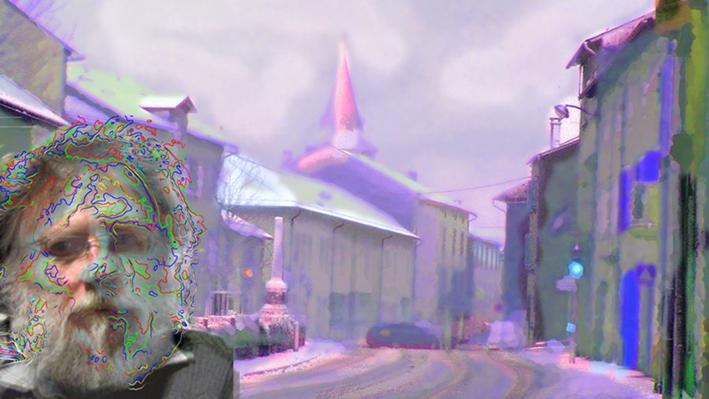 monblues_l'hivers