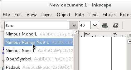 fonts-inkscape.png