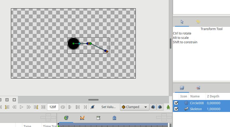 screenshot_001