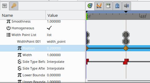 WaypointR-clickCrash