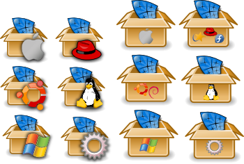 packages_icons_v3.png